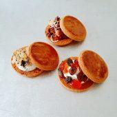 cookiesand2
