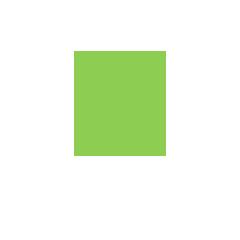 函館・スイーツマニアック・ショッピング